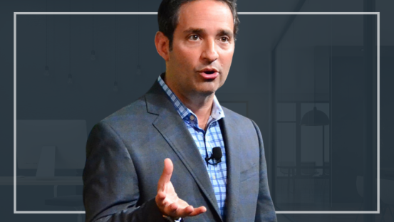World of Speakers E.48 Josh Linkner  Level-up your speaking business