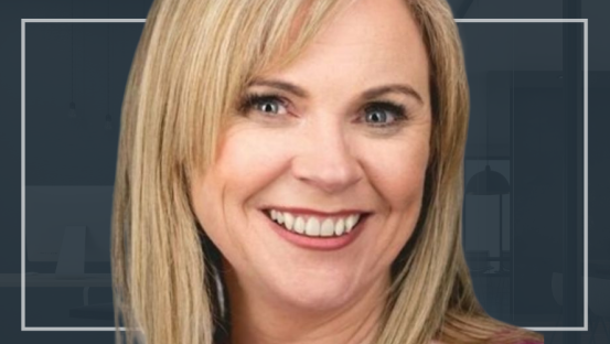 World of Speakers E.52 Samantha Kelly