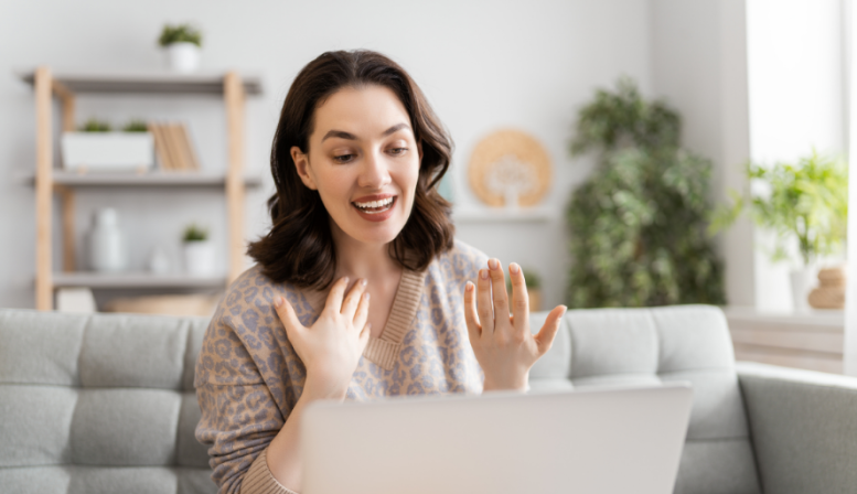 Ways to Sharpen Your Public Speaking Skills from Home