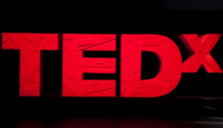 7 Public Speaking Tips From The Best TEDx Speakers
