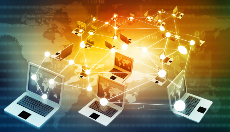 8 Things To Look For in a Virtual Event Platform