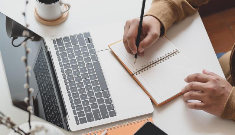 The comprehensive webinar checklist