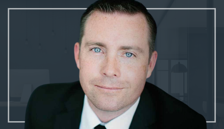 World of Speakers E.61: Ty Bennett | Humor, storytelling, and 14 ways to get more bookings
