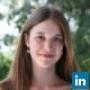 Alina Nikitina's picture