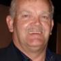 Bertie le Roux's picture