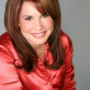 Cathy Greenberg's picture