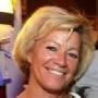 Carol Dekkers's picture