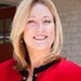 Connie Rankin's picture