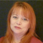 Jana Beeman's picture