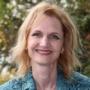 Jill Fischer's picture