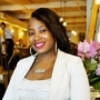 TeLisa Daughtry's picture