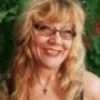 Linda Larson Schlitz's picture