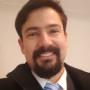 Oliver John Rivera, MBA's picture