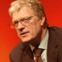Ken Robinson's picture