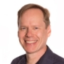 Donald Adiska's picture