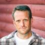 Trent Heppler's picture