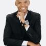 Lehlohonolo Mazindo's picture