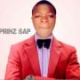 Solomon Adeyemi Peter's picture