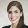 Alejandra Guzman's picture