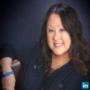 Katie Brown, OPN-CG's picture