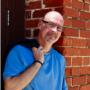 Dr. Coleman Baker's picture