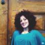 Suzana M Barbosa's picture