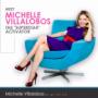 Michelle Villalobos's picture