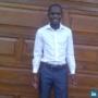 Tshenolo Molifi's picture