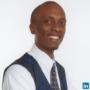 Dennis Mbogori's picture