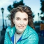Melinda Wittstock's picture