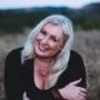 Michelle Lewis's picture