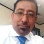 Hassan Al Jabry's picture