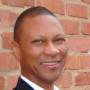 Alvin Albert's picture