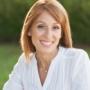 Maria Gavriel's picture