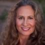 Debra Giusti's picture