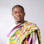 Prince Kofi Hanson's picture