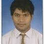 Sanchit Taksali's picture