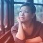 Christine Lu's picture