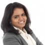 Sudha Mani's picture