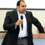 Amr Sukkar's picture