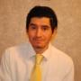 Rick Soto's picture