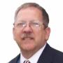 BG Mark Gelhardt, Sr.,'s picture
