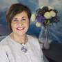 Leanne O'Sullivan's picture