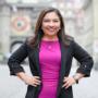 Gabriela Mueller Mendoza's picture