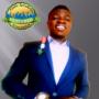 Adeyemi Solomon's picture