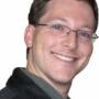 Jeremias Rößler (Roessler)'s picture