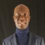 Jones Lukose PhD's picture