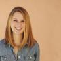 Lauren Pawell's picture