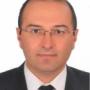 Eralp Denktas, PhD, CFA, FRM's picture