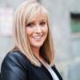 Sheila Davis's picture